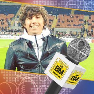 Intervista a Michele Negroni