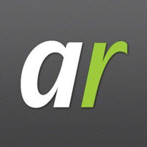 Amazing Radio - 23 February 2012