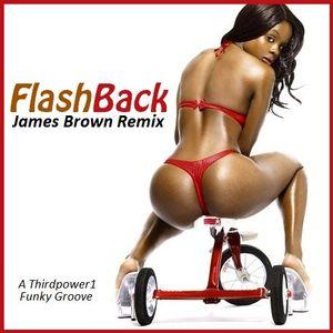 R&B - Flashback James Brown Remix
