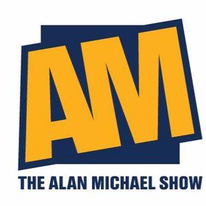 Alan Michael Show 9/8/16