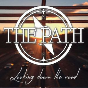 The Path | Week 4: Pay Attention