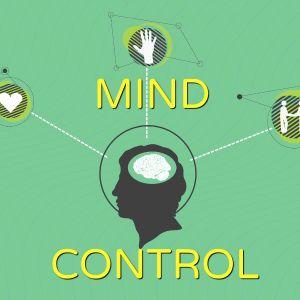 Pastor Jasper: Mind Control   (06/26/16)