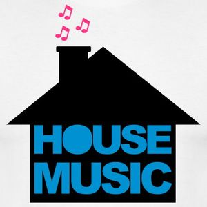 Hed Kandi House Mix