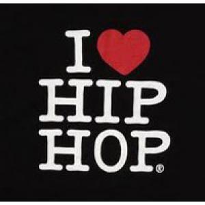DJ Paypercut - HipHop Hour vol. 1