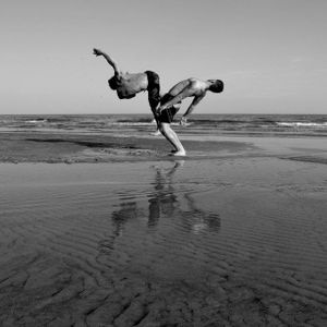 ARUANDA - Capoeira Radio Broadcasting by ''Jacobina Arte FEX'' - RadioXanthi 93.5 / 12_12_2012