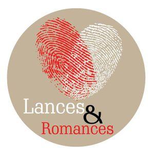 Programa Lances & Romances - 11/04/2015