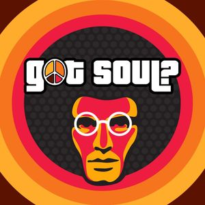 Stoned Soul Picnic [1964 to 1977] A Psychedelic Soul mix, feat Funkadelic, The Temptations