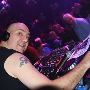 DJ COSTA® 04 2015