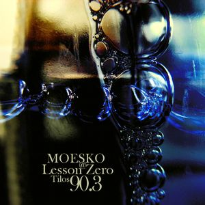 Lesson Zero Free Selecti0n™: Moesko Music (2013-09-13)