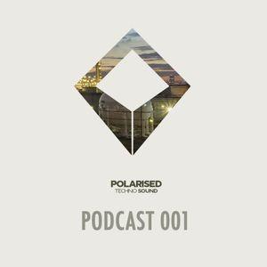 Polarised Podcast 001