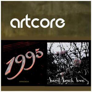 Artcore Radio   10.04.2020   feat. Arkenoa & Gimu