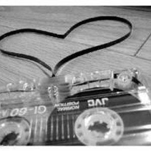 The Best Greek Pop-Laika 2012 Mix By Dj-Kostis