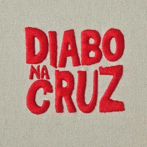 Entrevista - Diabo na Cruz + João Tiago (Nome) - 16Abril