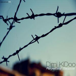 Dimi KiDoo - Perpetual Season