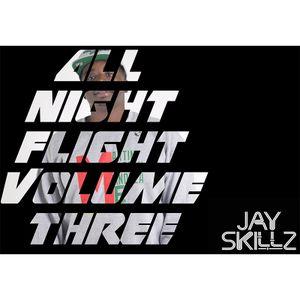 All Night Flight: Volume 3