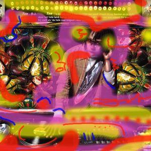 basslab 2010-01-22