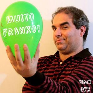 NMC #072 - Francisco Carbone