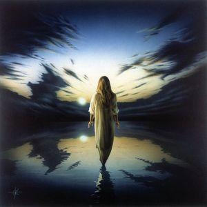 KanoInc - Walk On Water (Liquid D&B Set)