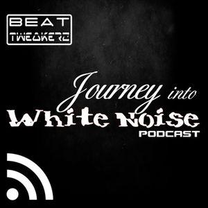Journey into White Noise 019