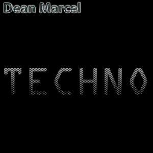 Techno - July 2017