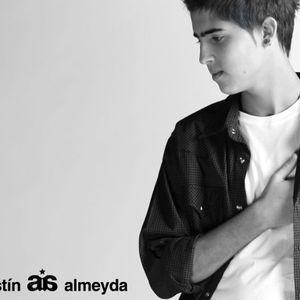 "Agustin Almeyda ""mano a mano"" con Ulises Llanos"