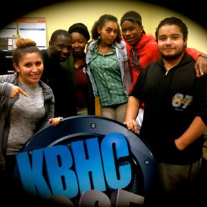 KBHC The Next Young Crusaders 11-18-16