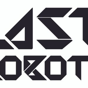 Summer 2010 Mash Up Mix by Last Robots