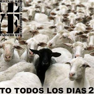 mixtrack do not follow the herd, hey you!!
