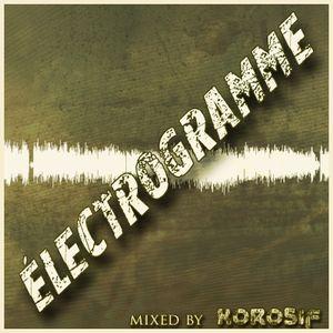 électrogramme