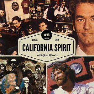 06_California_Spirit_25102015