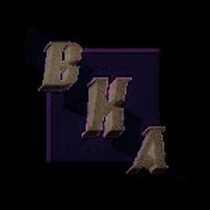 bka - promo 01a