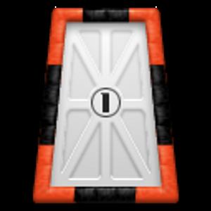 Hidden Door - Hypnotic Minimal Set