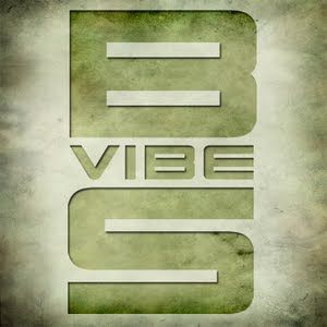BVibes pres. Nexgen Sounds Episode 009