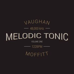 Melodic Tonic