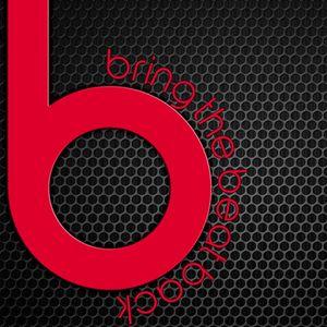 Stevie Vee - Bring The Beat 014