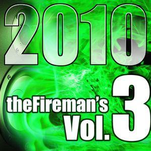 2010Vol3