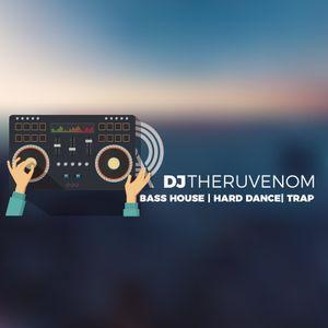 Living the Bass   Bass house   Hard Dance   TRAP  