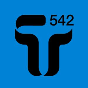 Transitions with John Digweed and Finnebassen