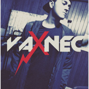 vaXnec - Mash up