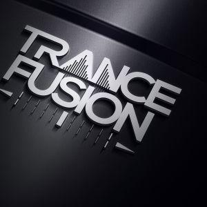 trance fusion January 2018 part 2
