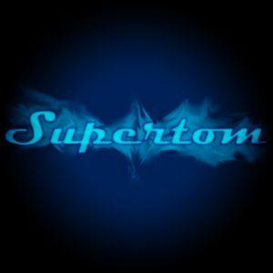 Supertom - To The Rescue! Vol.1