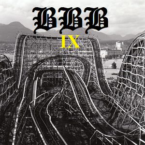 BibimBoomBap9