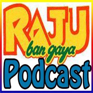 Episode 19: Ram Jaane