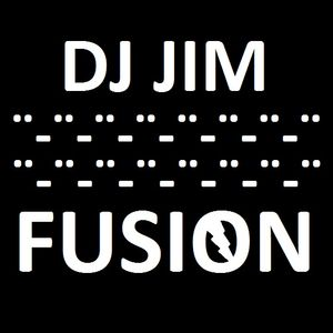 DJ JIM - FUSION