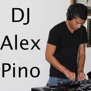 PREGAME RADIO MIX 01