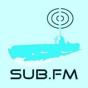 Sub.FM 12th April 2011