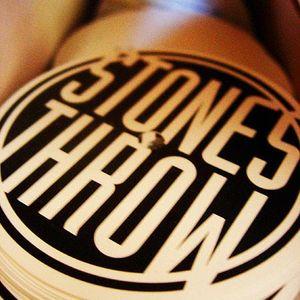 Free Stones Throw Free
