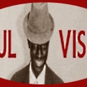 Soul Vision set one