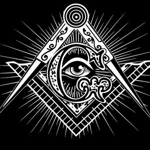 La masonería, un rito de paso