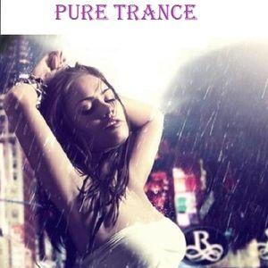 Pure Trance 28.11.2012